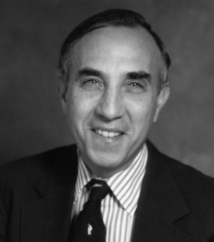 Richard Gusberg MD